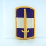 308th Civil Affairs Brigade, A-1-803