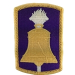 304th Civil Affairs Brigade, A-1-805