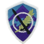 350th Civil Affairs Command, A-1-843