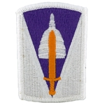 354th Civil Affairs Brigade, A-1-616
