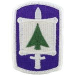 364th Civil Affairs Brigade, A-1-606