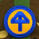 44th Infantry Division, A-1-108