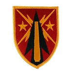 U.S. Army Fires Center of Excellence, A-1-999