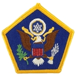 U.S. Army Headquarters Company, A-1-491