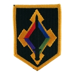 U.S. Army Maneuver Support Center of Excellence, A-1-985