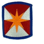 347th Support Group, A-1-947