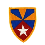 7th Army Field Support Command / 7th Support Command, A-1-440