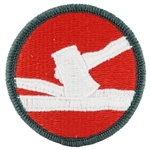 84th Training Command (Leader Readiness), A-1-131