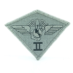 2nd Marine Aircraft Wing, A-1-964