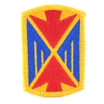 10th Army Air and Missile Defense Command, A-1-686