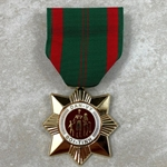 Republic of Vietnam Civil Action Medal
