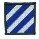 3rd Infantry Division, A-1-78