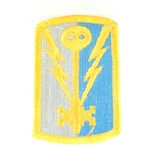 501st Military Intelligence Brigade, A-1-729