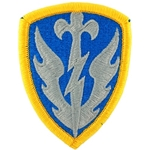 504th Military Intelligence Brigade, A-1-716
