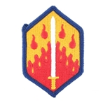48th Chemical Brigade, A-1-913