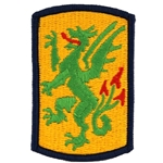 415th Chemical Brigade, A-1-747