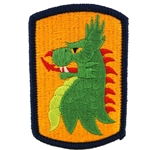 455th Chemical Brigade, A-1-842