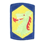 404th Chemical Brigade, A-1-777