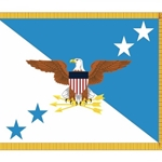Flag, Individual, Chairman, Joint Chiefs of Staff