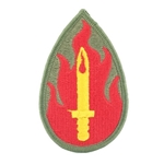 63rd Infantry Division, A-1-116