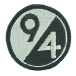 94th U.S. Army Reserve Command, A-1-141