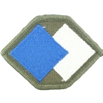 96th Infantry Division, A-1-143
