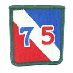 75th Training Command, A-1-122