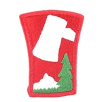 70th Infantry Division, A-1-120
