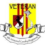 11th Armored Cavalry Regiment, On Order!!