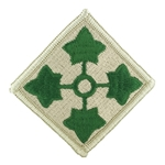 4th Infantry Division, A-1-79