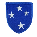 23rd Infantry Division, A-1-467