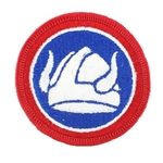47th Infantry Division, A-1-111