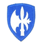 65th Infantry Division, A-1-117