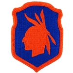 98th Infantry Division, A-1-145