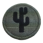 103rd Infantry Division, A-1-150