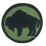 92nd Infantry Division, A-1-139