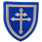 79th Infantry Division, A-1-126