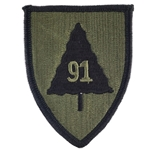91st Infantry Division, A-1-488, Type 2