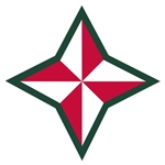 12th Infantry Division, A-1-55
