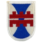 412th Engineer Command, A-1-470
