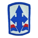 29th Infantry Brigade Combat Team, A-1-494, ANG Hawaii