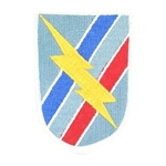 48th Infantry Brigade Combat Team, A-1-574