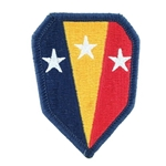 50th Infantry Brigade Combat Team, A-1-955