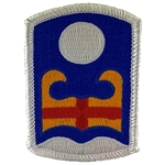 92nd Infantry Brigade, A-1-325
