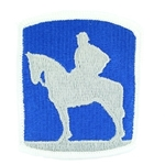 116th Infantry Brigade Combat Team, A-1-621