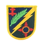 162nd Infantry Brigade, A-1-974