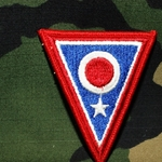 Army National Guard, Ohio, A-1-172