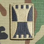 416th Engineer Command, A-1-450