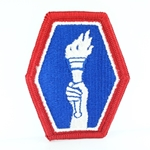 442nd Regimental Combat Team, A-1-298