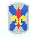 256th Infantry Brigade Combat Team, A-1-500